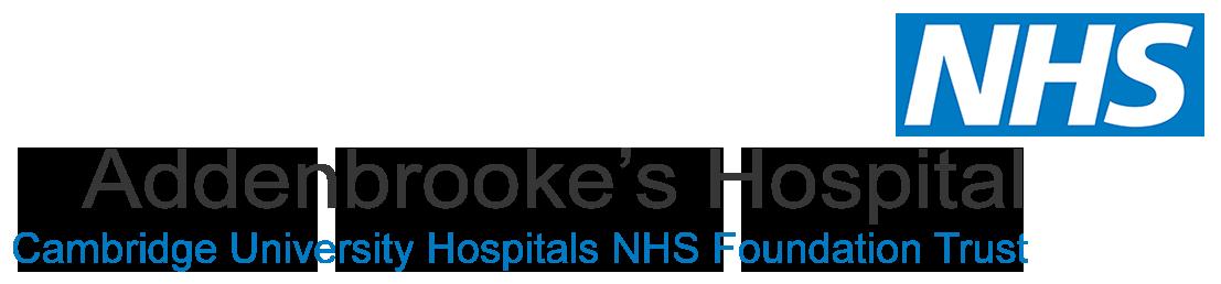Addenbrooke Hospital